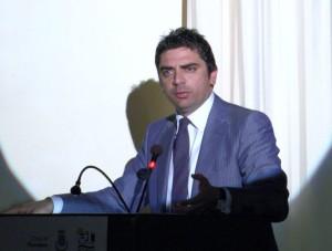 Walter Pulignano