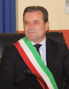 antonio-russo-sindaco-di-crosia1